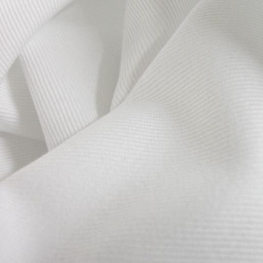 lining fabrics delicious llc