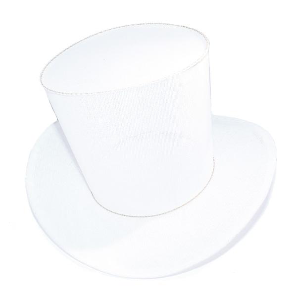 Hat Bases & Frames from HatMakingSupplies.com