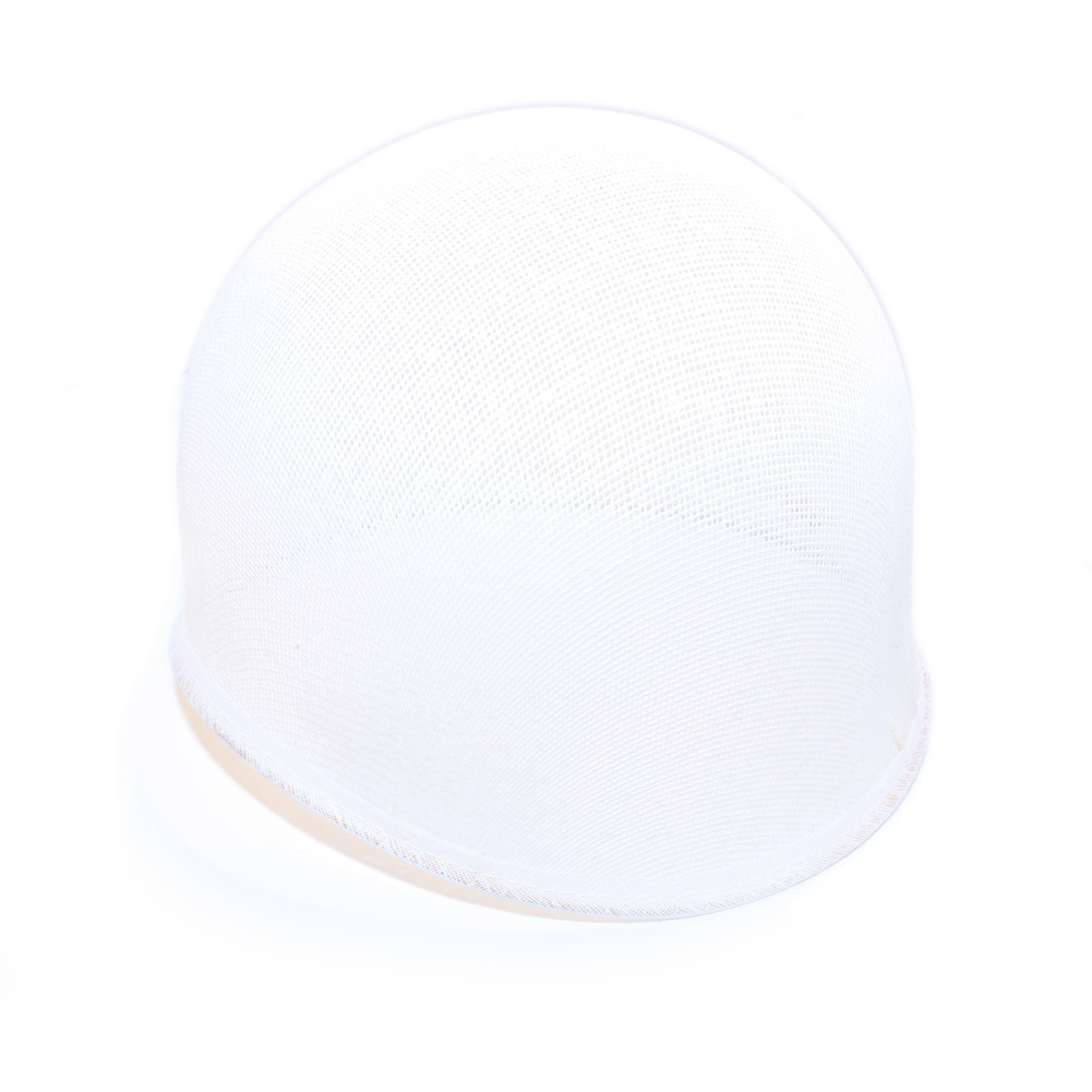 Buckram Crown - Large from CorsetMakingSupplies.com