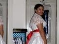Alanna-Wedding-Dress