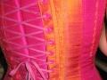 orange-pink-back