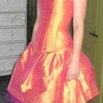 corset-skirt