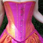 orange-pink-front