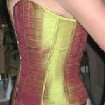 sweetheart-corset