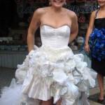 wedding-dress-corset