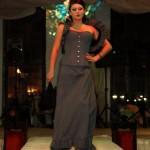 PinstripeCorset_Skirt