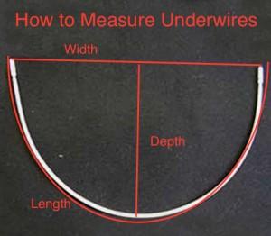 UnderwiresGraphic